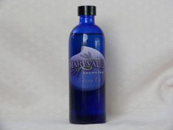 buy maryvale lavender massage oil