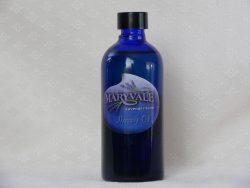 buy lavender massage oil
